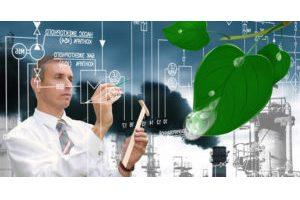 Chemical, process and environmental engineering