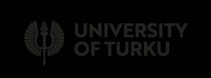https://fitech.io/en/studying-at-fitech/universities/university-of-turku/