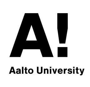 https://fitech.io/en/studying-at-fitech/universities/aalto-university/