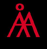 https://fitech.io/fi/opiskelu-fitechissa/yliopistot/abo-akademi/