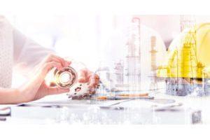 Energiavarastoinnin sovellukset ja teknologiat