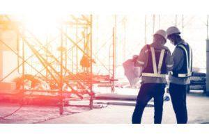 Kemia ja materiaalit energiavarastoinnissa