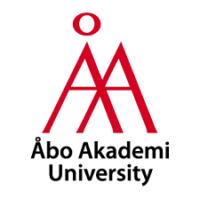 https://fitech.io/en/studying-at-fitech/universities/abo-akademi-university/