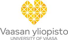 https://fitech.io/en/studying-at-fitech/universities/university-of-vaasa/