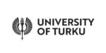 https://fitech.io/fi/opinnot/?page=1&fit_study_university=1196