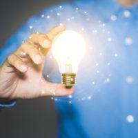 Energiamarkkinat ja liiketoimintamallit