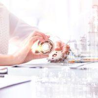 Energiavarastojen sovellukset ja teknologiat
