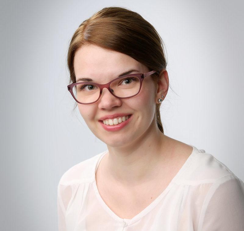 Leena Lehtola