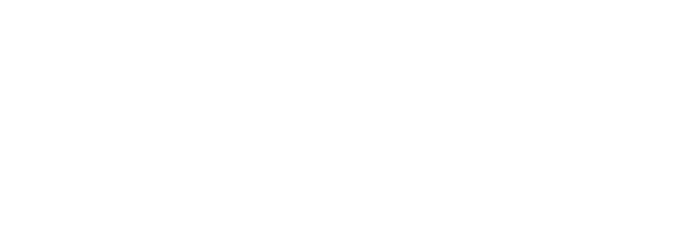 FITech – For future tech talents